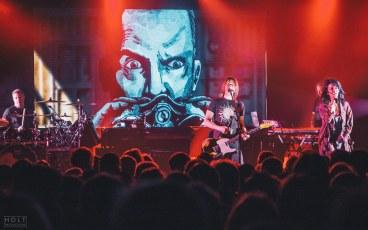 Steven Wilson 24