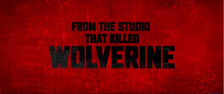 from-wolverine-killer