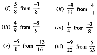 selina-concise-mathematics-class-8-icse-solutions-rational-numbers-B-2