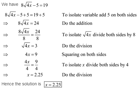 larson-algebra-2-solutions-chapter-10-quadratic-relations-conic-sections-exercise-10-2-58e