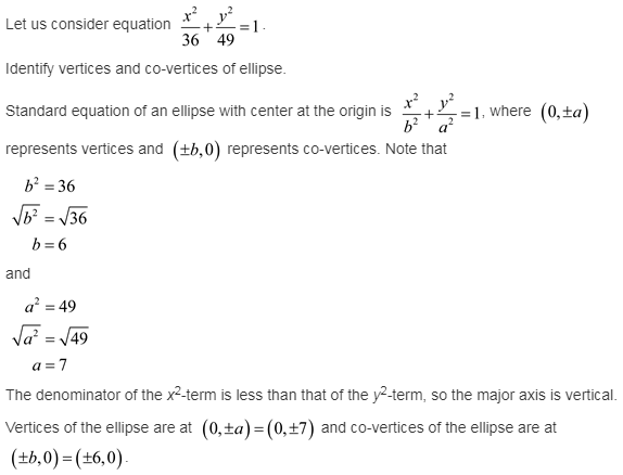 larson-algebra-2-solutions-chapter-9-rational-equations-functions-exercise-9-4-2gp