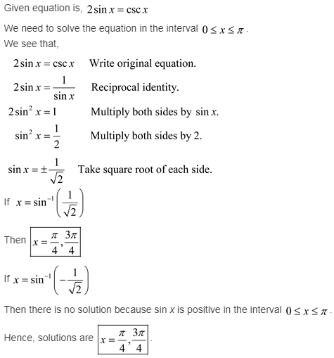 larson-algebra-2-solutions-chapter-14-trigonometric-graphs-identities-equations-exercise-14-4-6gp