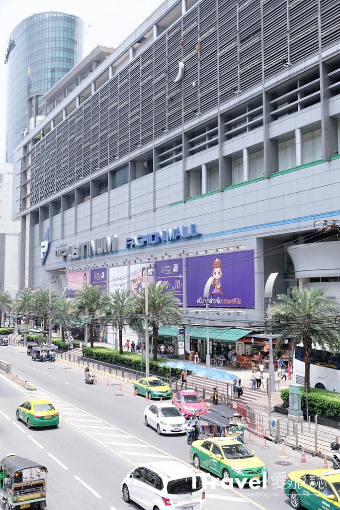 曼谷自由行行程清單 (55)