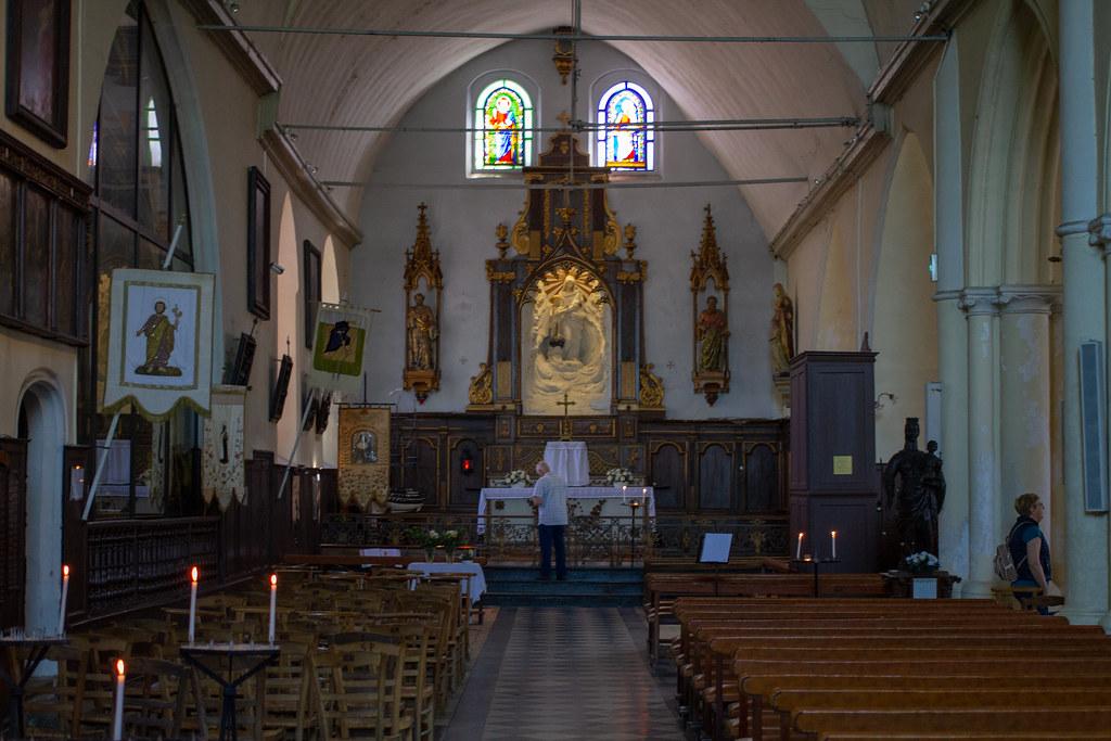 Saint-Valery-sur-Somme 05052018-_MG_8096-yuukoma