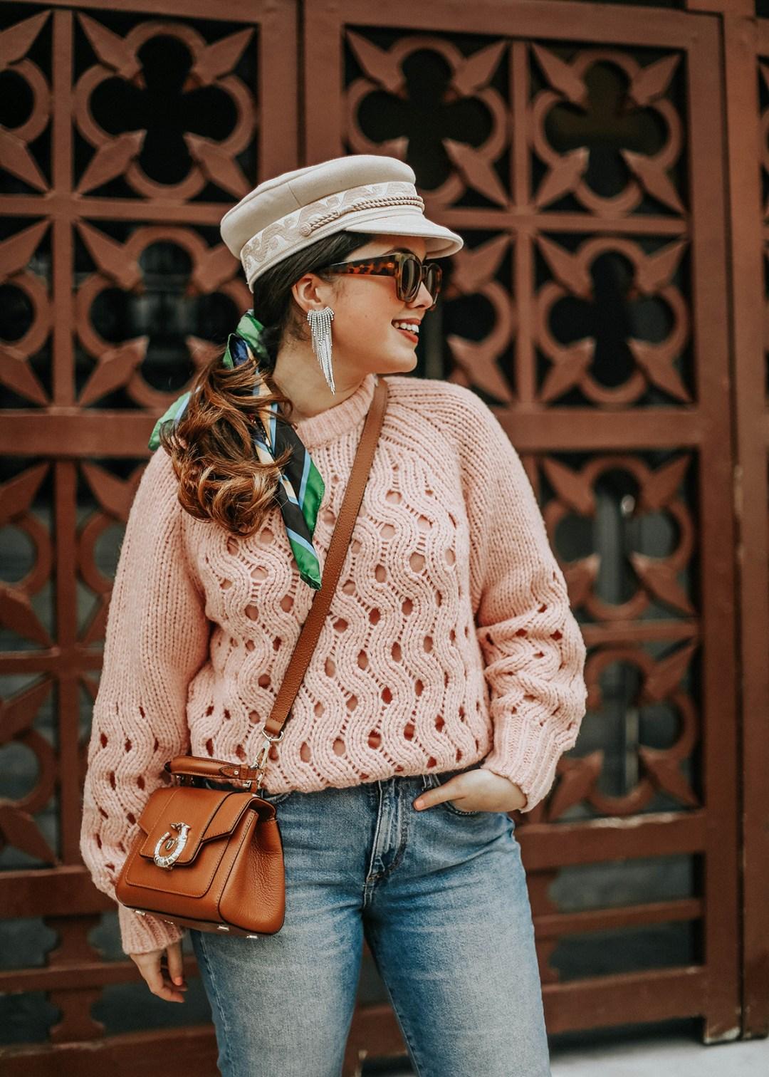 como-llevar-pañuelo-pelo-tendencia-2018-myblueberrynightsblog11