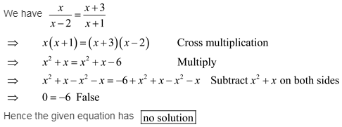 larson-algebra-2-solutions-chapter-10-quadratic-relations-conic-sections-exercise-10-2-62e
