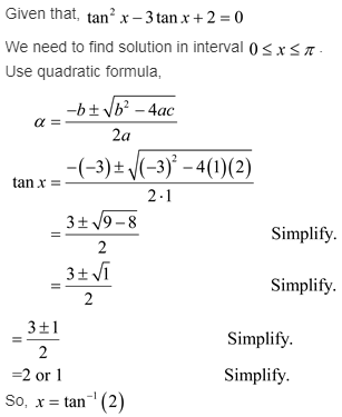larson-algebra-2-solutions-chapter-14-trigonometric-graphs-identities-equations-exercise-14-4-34e