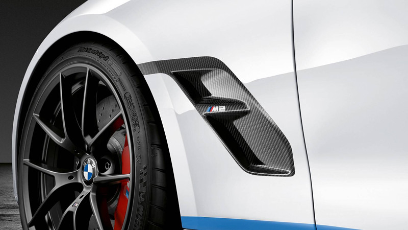 bmw-m2-competition-with-m-performance-parts (5)