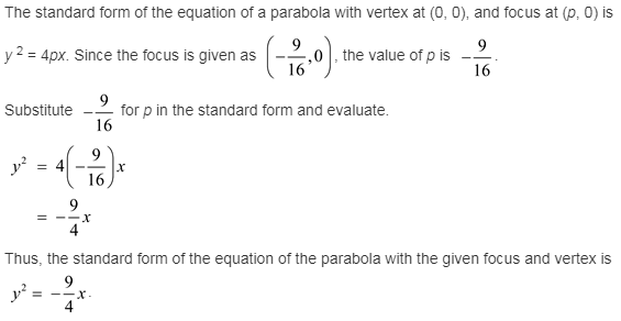 larson-algebra-2-solutions-chapter-9-rational-equations-functions-exercise-9-2-37e