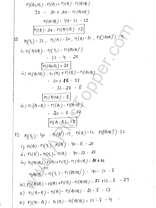 Ml aggarwal icse solutions for class 8 maths chapter 6 operation on ml aggarwal icse solutions for class 8 maths ccuart Gallery