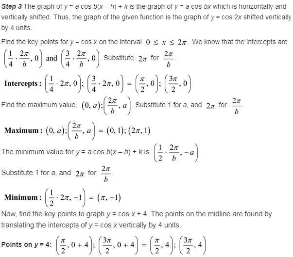 larson-algebra-2-solutions-chapter-14-trigonometric-graphs-identities-equations-exercise-14-2-1gp1