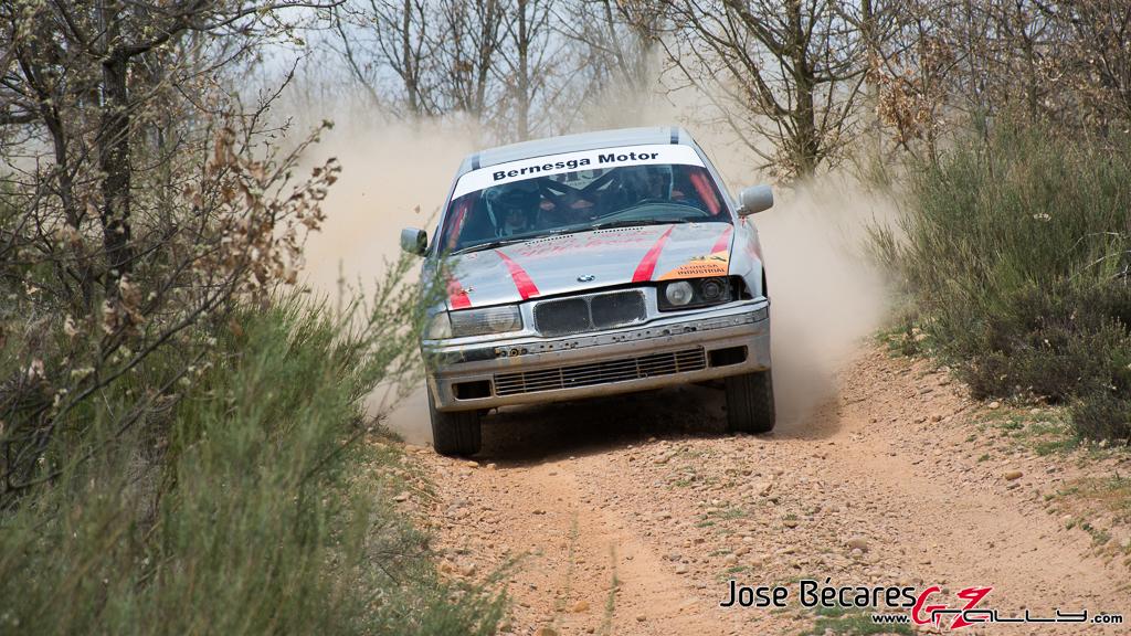 Jose Bécares_IV Rallysprint de tierra Guerrero competición_025