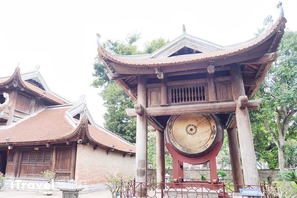 河內文廟 (26)