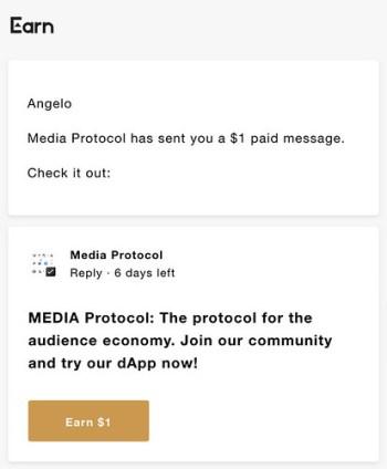 correo-earn-com