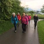 2018_05_16 _Luzernerhinterland_Beat  (119)