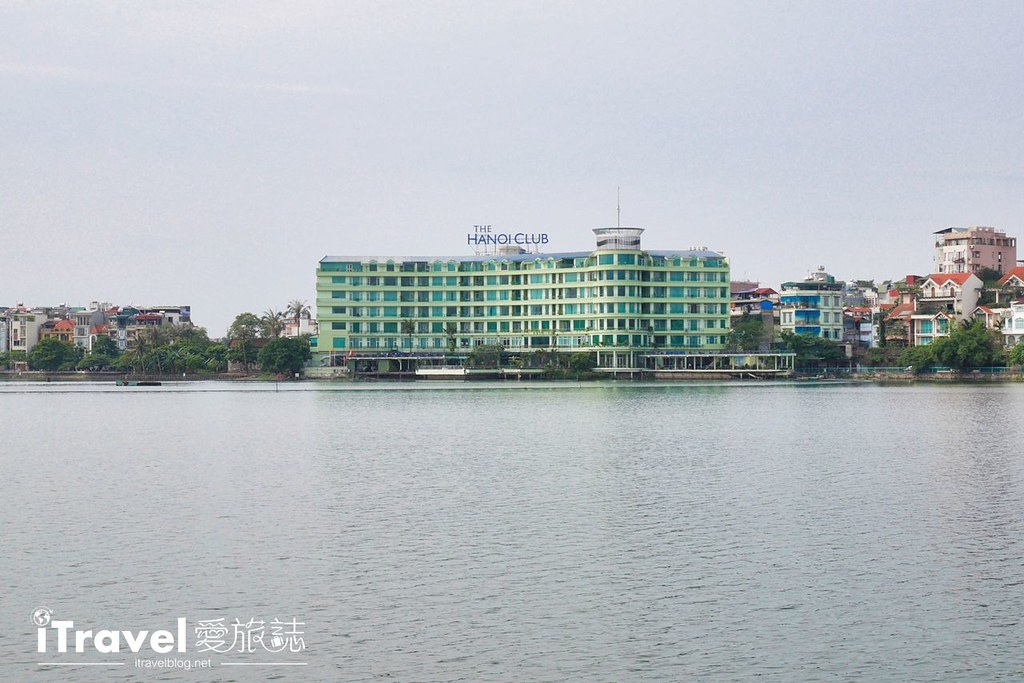 河内西湖镇国寺 (13)