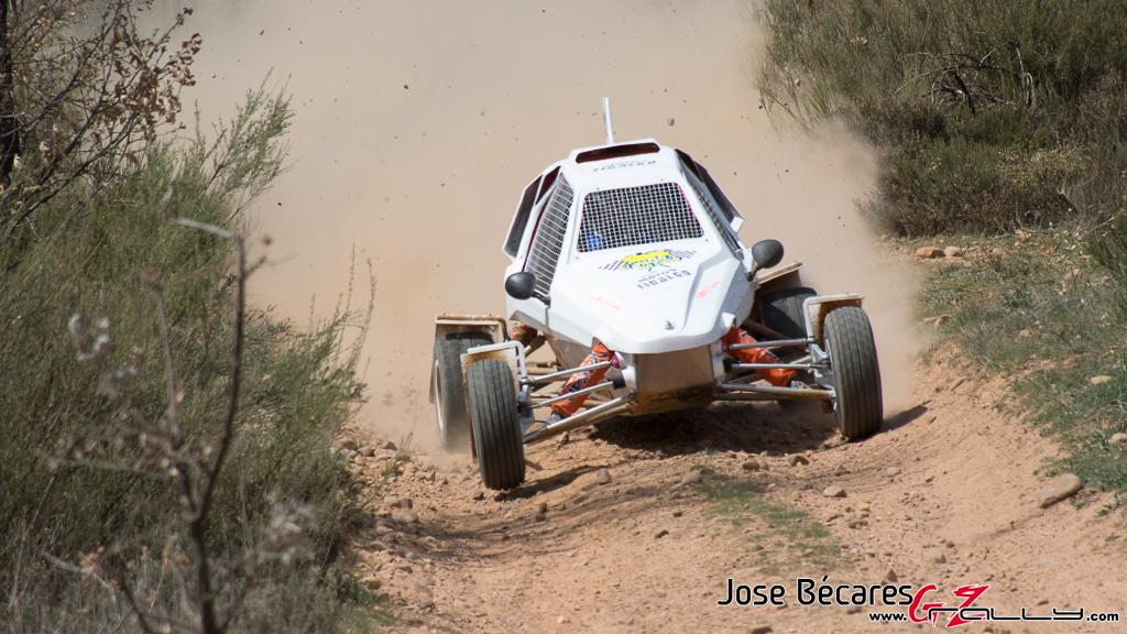 Jose Bécares_IV Rallysprint de tierra Guerrero competición_046