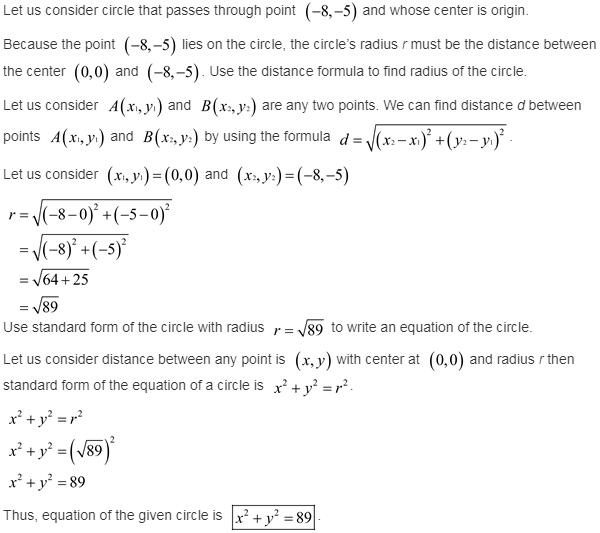larson-algebra-2-solutions-chapter-9-rational-equations-functions-exercise-9-3-38e