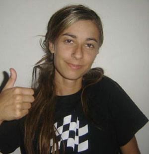 lorena_pontevedra2