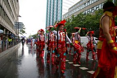 Parade der Kulturen (2007) 005.jpg