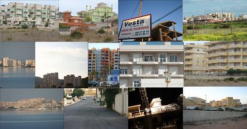 collage-Obras