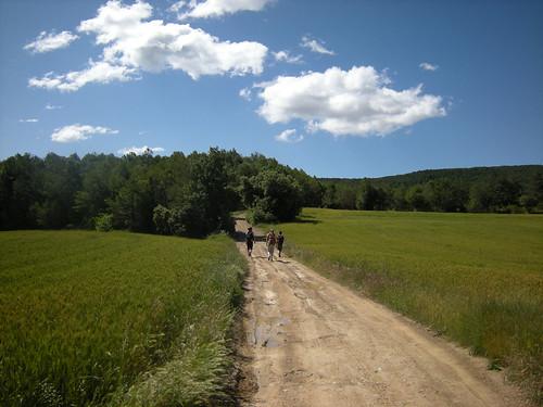 valldora - 19 i 20 de juny 104