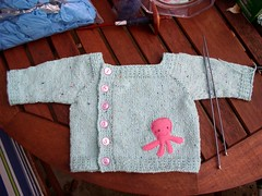 baby-fencing-coat