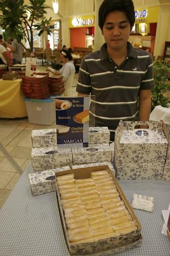 Best of Baker's Fair-6.JPG