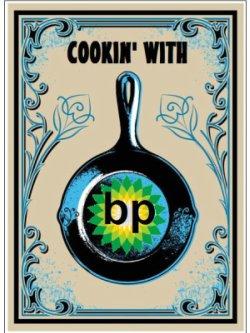 Bp Cooks!