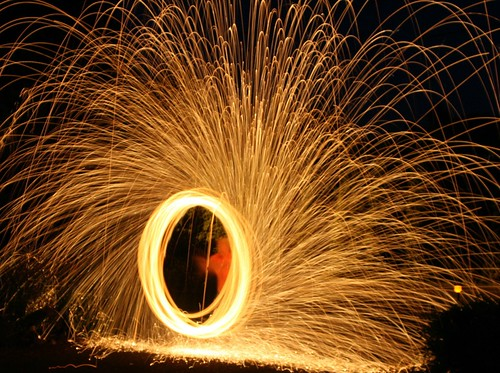 Joy Steel Wool.JPG