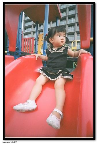 2007_waiwai_01_07