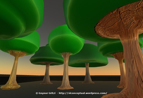 one prim sculpted trees 011