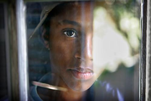Through my window – II, by carf @ Flickr