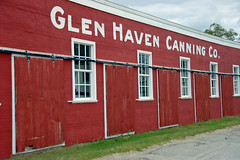 Glen Haven, Michigan