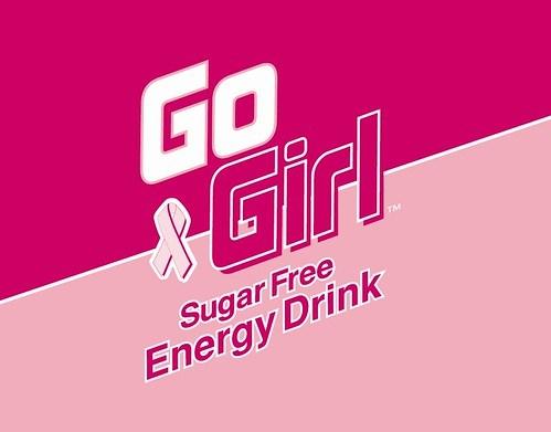 Go_Girl_logo1-1