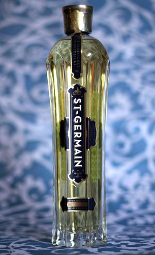St. Germain - Doesnt it look delicious?!
