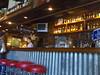 Bubba Bar