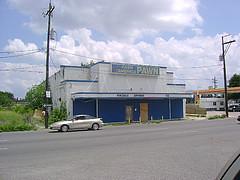2212 Claiborne Ave