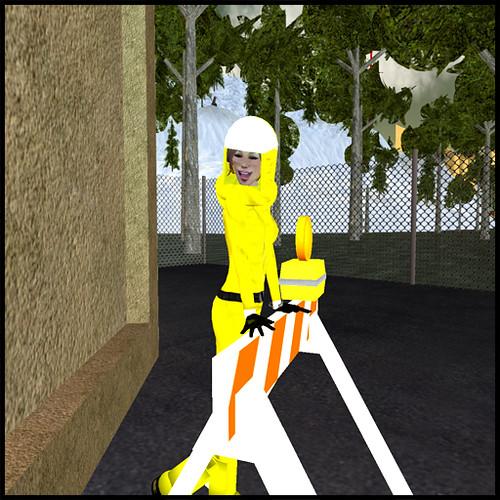 safetygirl004
