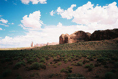 Monument Valley (i): film