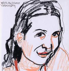 JK-Valerie Long