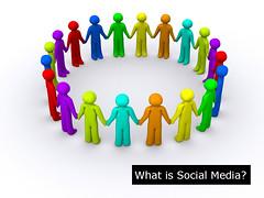 What-is-Social-Media