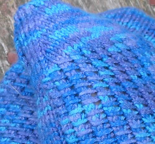 little bamboo socks 2