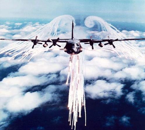 Firing Flying Vehicles 1434878410 23ea634c15