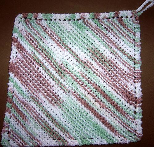 knitting 040