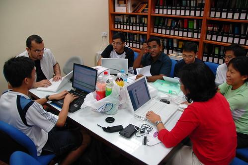 07-data-iccs2007.JPG
