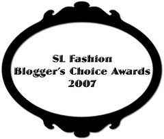 bloggersawards-logo copy