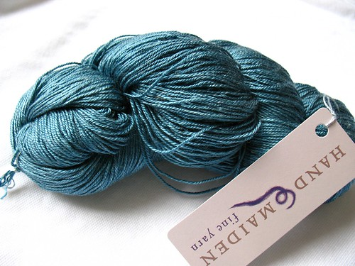 Yarn | The Sock Yarn Store