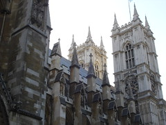 Westminster Abbey (10)