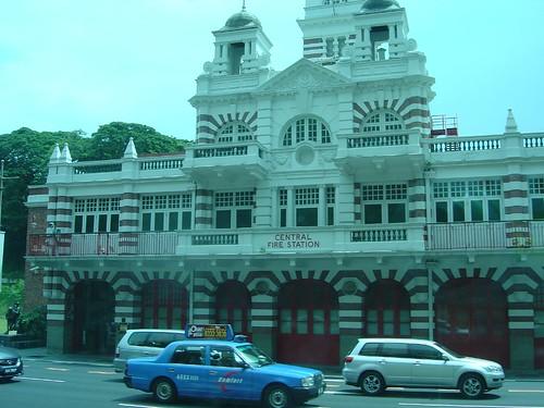 Singapore (6)